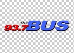 Boalsburg WBUS州立大学广播电台,巴士PNG剪贴画杂项,文字,商标,