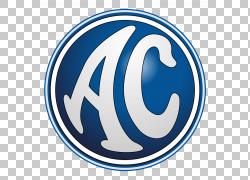 AC汽车AC Aceca AC眼镜蛇跑车,眼镜蛇PNG剪贴画文本,商标,老式汽