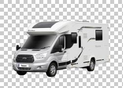 Caravan Campervans Vehicle,林肯汽车公司PNG剪贴画面包车,汽车,