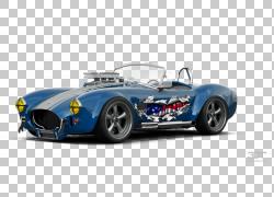 AC眼镜蛇Weineck眼镜蛇限量版模型车,汽车PNG剪贴画赛车,汽车,运