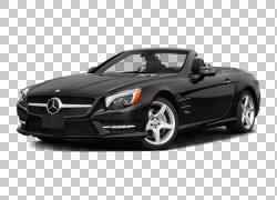 2018年梅赛德斯 - 奔驰SL级轿车2015梅赛德斯 - 奔驰SL级2013款梅