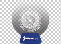 Aiken-Black轮胎服务汽车铝合金轮米其林,米其林标志PNG剪贴画卡