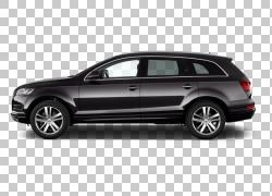 Carfax Ford EcoBoost发动机四轮驱动,奥迪PNG剪贴画紧凑型汽车,