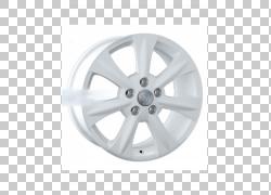 Alloy wheel Spoke Hubcap Rim,其他PNG剪贴画其他,汽车零件,轮辋