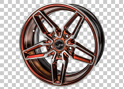 Alloy wheel Spoke J D Limited Rim,其他PNG剪贴画其他,美国,汽