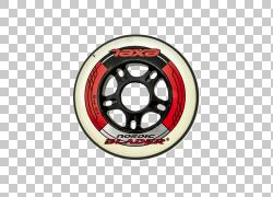 Alloy wheel Spoke Rim Inline skating,Exel PNG clipart其他,汽
