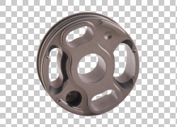 Alloy wheel Spoke Rim Rebound,活塞PNG剪贴画其他,活塞,汽车零