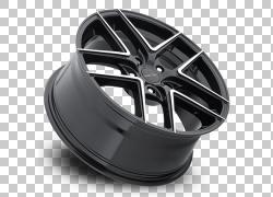 Alloy wheel Spoke Rim Wire wheel,18 WHEELER PNG clipart其他,