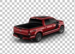 2018年福特F-150皮卡车泰晤士河Trader,福特PNG剪贴画汽车,皮卡车