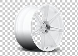 Alloy wheel Spoke Rim,设计PNG剪贴画汽车零件,轮辋,合金,合金轮