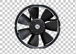 Alloy wheel Spoke Rim全屋风扇,风扇PNG剪贴画技术,轮辋,汽车部