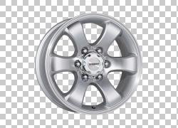 Alloy wheel Spoke Rim四轮驱动,其他PNG剪贴画钢琴,其他,汽车零