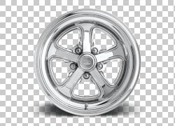 Alloy wheel Spoke Tire Rim,Folkcustom PNG clipart其他,汽车零