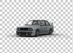 Bumper Compact汽车技术汽车设计,汽车PNG剪贴画紧凑型轿车,轿车,