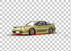 Bumper Compact汽车汽车设计技术,汽车PNG剪贴画紧凑型汽车,赛车,