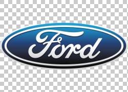 2018年福特野马汽车福特嘉年华福特汽车公司,福特汽车标志品牌PNG