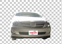 Bumper紧凑型车车门豪华车,铃木雨燕2007 PNG剪贴画紧凑型轿车,轿