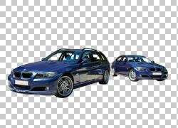 Alpina D3 Biturbo跑车轿车,汽车PNG剪贴画紧凑型轿车,轿车,汽车,