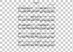 Butterfly Sheet音乐小提琴BTS,26英文字母PNG剪贴画角度,文本,矩