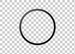 Amazon.com摄影滤镜O形圈制造,圆形PNG剪贴画环,适配器,轴承,轮辋