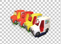 Campervan Car Kiddie骑冰淇淋面包车,汽车PNG剪贴画紧凑型轿车,