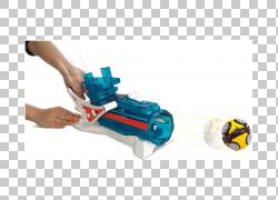 Amazon.com风火轮汽车玩具美泰,风火轮PNG剪贴画游戏,汽车,车辆,