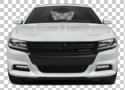 2018年道奇Charger GT汽车克莱斯勒Ram卡车,道奇PNG剪贴画紧凑型