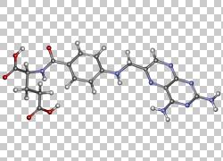 Aminopterin Brilliant Blue FCF化疗人体有丝分裂抑制剂,长寿PNG