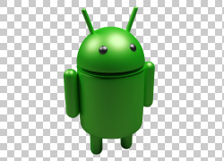 Android PNG剪贴画3D计算机图形学,草,桌面壁纸,android工作室,产