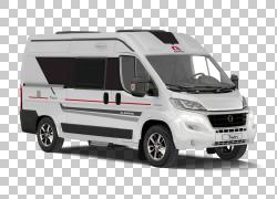 Campervans亚德里亚美孚菲亚特Ducato大篷车,菜单模板PNG剪贴画驾