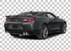 2018年雪佛兰Impala 2018保时捷911 Car,雪佛兰PNG剪贴画汽车,性
