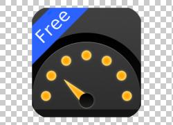 App Store Apple iTunes汽车车速表,车速表火PNG剪贴画其他,ipad,