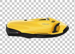 Aqua踏板车Diver推进车辆颜色F5网络,滑行车PNG剪贴画橙色,滑板车