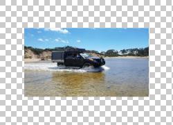 Canopy Bumper车辆工厂社区运输,遮阳篷帆布PNG剪贴画风景,其他,