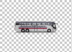 AutobusOberbayern汽车教练,巴士PNG剪贴画文本,汽车,车辆,运输,