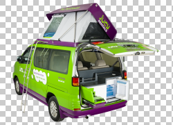 Car Campervans Jucy Group Limited,婴儿床PNG剪贴画紧凑型轿车,