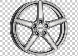 Autofelge Honda Rim Alloy车轮,本田PNG剪贴画轮辋,汽车零件,自