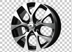 Autofelge Price Tire Shop Wheel,k?y PNG clipart其他,黑色,轮