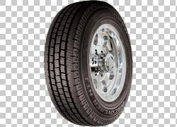 Car Cooper轮胎和橡胶公司径向轮胎普利司通,发现者PNG剪贴画汽车