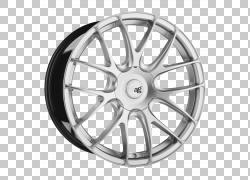 Avant Garde Wheels前卫艺术轮圈,轮辋PNG剪贴画杂项,其他,车辆,