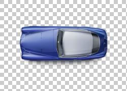 Car Delahaye 135,蓝顶车,蓝色车PNG剪贴画杂项,玻璃,蓝色,图像文