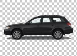 2018年马自达CX-3 2017马自达CX-3 Car Mazda3,斯巴鲁PNG剪贴画紧