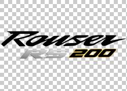 Bajaj Auto Logo汽车博览会摩托车亚利桑那州川崎,川崎PNG剪贴画