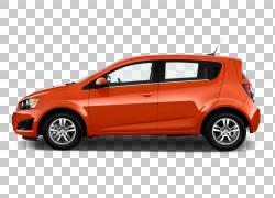 2018年马自达CX-3汽车马自达CX-5 2018 Mazda3,雪佛兰PNG剪贴画紧