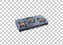 Bajaj汽油燃气灶烹饪范围Bajaj电气玻璃,玻璃PNG剪贴画玻璃,钢,燃