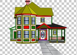 Car House Home,汽车之家的PNG剪贴画游戏,角,驾驶,建筑,汽车,免