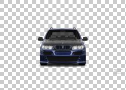 Car Kia Forte Koup起亚Cerato Bumper,调整PNG剪贴画紧凑型汽车,