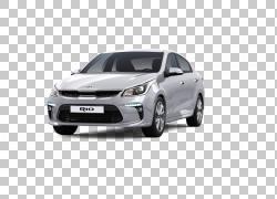 Car Kia Rio起亚汽车起亚Optima,起亚PNG剪贴画紧凑型轿车,轿车,
