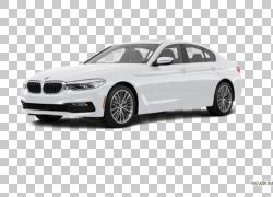 2018宝马5系2017款宝马5系轿车宝马M3,宝马PNG剪贴画紧凑型轿车,
