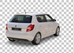 2018年Ford Focus S福特汽车公司汽车价格,斯柯达PNG剪贴画紧凑型